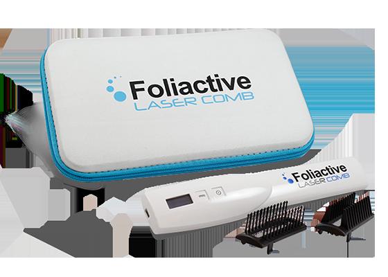 foliactive-laser