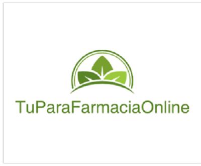 Tu ParaFarmacia Online